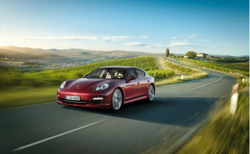 The Skills of Driving Fuel-efficient